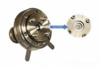 EQ-STC(带观察窗)可分离式二级电池测量装置