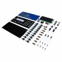 电子教学制作套件/信号发生器制作套件/波形发生器