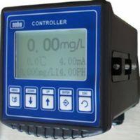 中文工业在线水中臭氧检测仪 DOZ-7600 485通讯