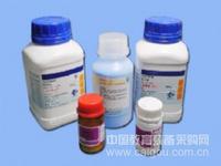 硫酸二乙酯/硫酸乙酯/二乙基硫酸