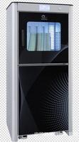 圖書殺菌機 福諾FLBS-101自助圖書殺菌機 30秒快速殺菌