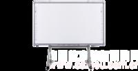 鸿合HiteVision红外电子白板HV-I798W