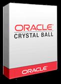 Crystal Ball水晶球風險管理軟件