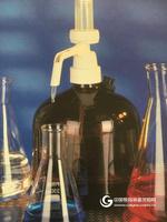 硫酸亚铁铵滴定液药典