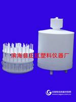SQ型酸逆流器皿清洗装置清洗微波罐价格