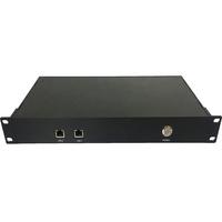 蔚海视讯/videohigh HE2040A 高清视频编码器 四路合成编码器
