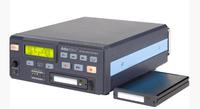硬盘录像机-桌面型
