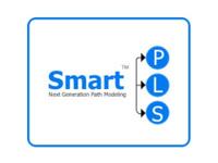 SmartPLS   偏最小二乘结构方程建模软件