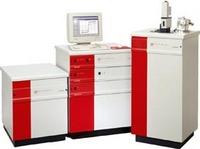 MPMS 磁学测量系统