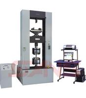 CMT5505、5605系列电子万能试验机