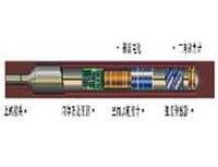 EMS电子式钻孔多点测斜