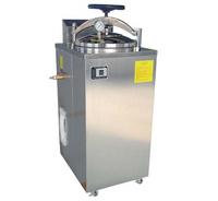 YXQ-LS-100A高壓蒸汽滅菌器 高壓滅菌鍋