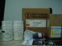 Trizol Reaget