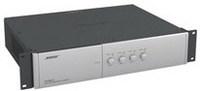 BOSE   DXA 2120  音乐处理系统