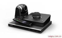 圆展 AVerComm H300 视频会议系统