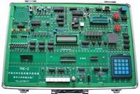 TMC-2开放式单片机实验系统