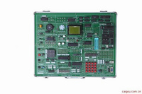 DVCC-58B 单片机微机接口集成一体化实验箱