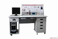 LH-S7 可编程控制器实训装置
