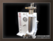 ROM微量高压反渗透系统
