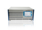 拓普测控NUXI-1012/16台式动态信号测试分析仪