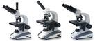 XSZ 生物显微镜和数码显微镜