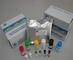 人皮质酮/肾上腺酮(CORT)ELISA Kit