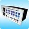 XY2800B中控系统