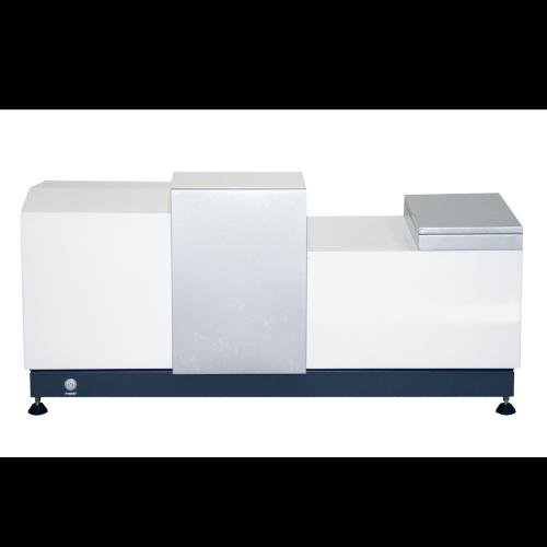 拓測儀器全自動濕法激光粒度儀TT-5100H激光粒度儀