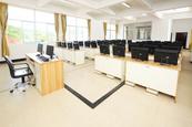 梅州市平远县实验小学  天智实业工程案例