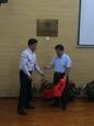北京四中国际课程佳莲校区将打造成首个全国生态校园示范校