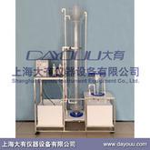 三相生物流化床实验装置