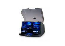 派美雅光盘打印刻录机Bravo 4202 自动换盘刻录打印