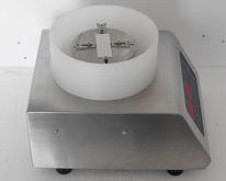 美華儀半導體晶片甩干機 型號:MHY-26233