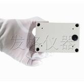 蠕动泵可调速微型实验室抽水泵微型蠕动泵