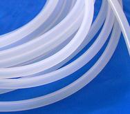 蠕動泵管泵管硅膠管蠕動泵泵管silicone tubing