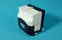 醫療蠕動泵泵頭/313D/FG15 peristaltic pump