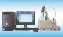 堿性氮測定儀  型號:HAD-Y4D
