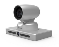 powercreator 智能攝像機 HD800DS