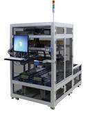 锂离子电池测试系统