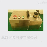 WK14-CSS-800静音锯