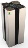 空气离子消毒净化器