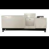 拓测仪器湿法全自动激光粒度分析仪TT-610粒度分析仪