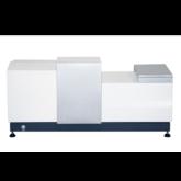 拓测仪器全自动湿法激光粒度仪TT-5100H激光粒度仪