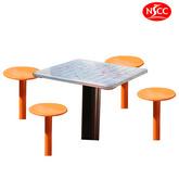 HKSM-011 棋盤桌