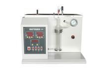 润滑油空气释放值测定仪    型号:MHY-11626