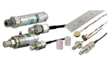 日本TML_压力传感器型号索引_日本东京测器