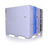 数码产品高低温冷热冲击试验箱科学化设备