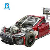 汽車教學設備 汽車教具 新能源汽車教具 無人競速車 免費師資培訓 廠家直銷 提供課程及教材