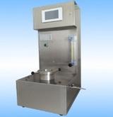 恒奧德儀器濾紙孔徑測試儀配件型號:HAD-TKJ