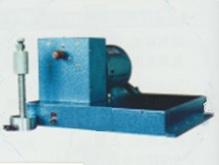 亚欧 润滑脂防腐蚀性测定仪,润滑脂防腐蚀性检测仪DP-5018